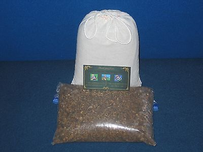 GOLD PAY DIRT  5+ LBS CONCENTRATES NATURAL PLACER NUGGETS PICKERS FLAKES FLOUR