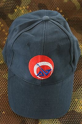 Israel Army Air Force Hat Cap Israeli IDF TZAHAL ZAHAL Hebrew