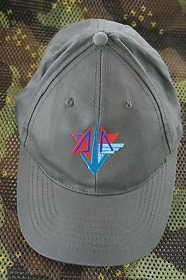 Israel Army The Operations Division Hat Cap Israeli IDF TZAHAL ZAHAL Hebrew