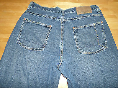 Nautica Jeans Loose Fit 33x30                      Save on These Handsome Jeans!