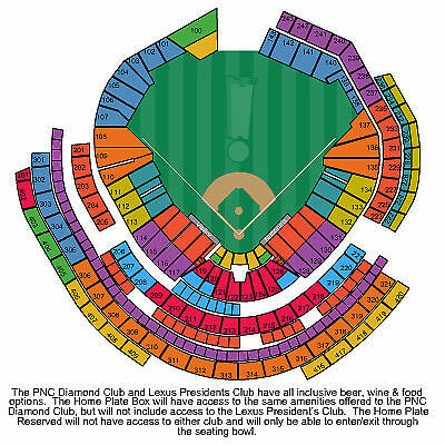 2 or 4 TICKETS NATIONALS vs METS 4/6/15, OPENING DAY!!!!!