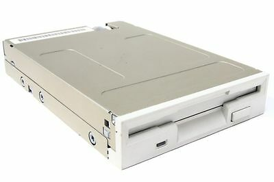 """Alps Electric FDD DF354H138F Floppy Disk Drive 1, 44MB Floppy Drive 3,5"""""""