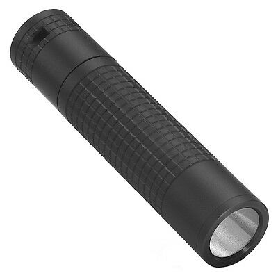 Inova Compact Tactical T1 Led Professional Flashlight With Battery & Wrist Strap
