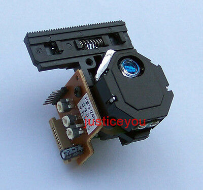 FOR SONY KSS 240A KSS-240A Replacement Repair New Laser Header Lens DRIVER