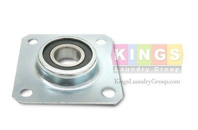 Brand New Quality Dryer Bearing Assy For Speed Queen / Huebsch # 430260P