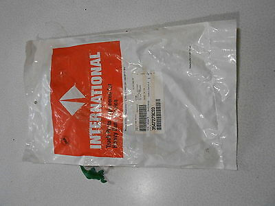 New International Antenna Cable 3547279C93 62422Xb Free Shipping