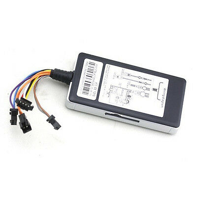 Concox GT06N Quad Band Vehicle GSM GPS Tracker Cut Off Engine Realtime Tracking