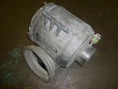 New Donaldson P534826 Air Cleaner Housing Freightliner Free Shipping
