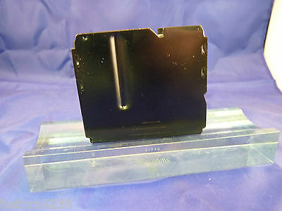 Magazine Mag for Savage Arms Model 340 in 222 Remington 4 Round 340 CLIP