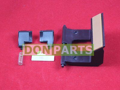 1x Separation Pad Assembly For HP LaserJet 5L 6L 3100  RY7-5077 NEW