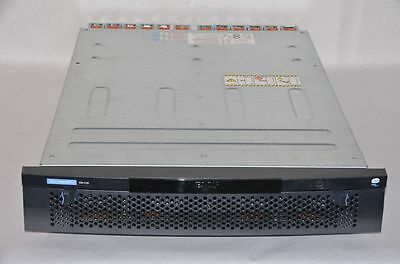 EMC Clariion TRPE CX4-120 SPE 100-562-440 Chassis ONLY!!