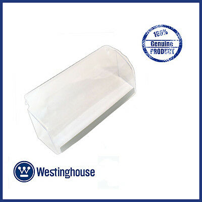 Genuine Refrigerator Dairy Door Assy For Westinghouse Simpson Kelvinator 1441804