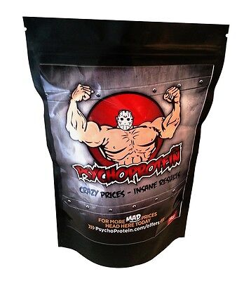 100% PURE Whey Protein Concentrate - Totally Pure & Undenatured Best UK Price!