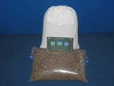 GOLD PAY DIRT  5+ LBS CONCENTRATES NATURAL / PLACER NUGGETS PICKERS FLAKE FLOUR
