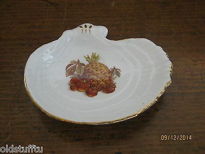 Oakley China Co. LLD Serving piece