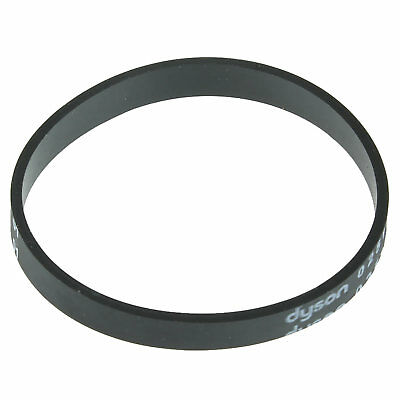 Genuine Dyson DC14, DC27, DC33 Vacuum Cleaner Clutch To Motor Drive Belt