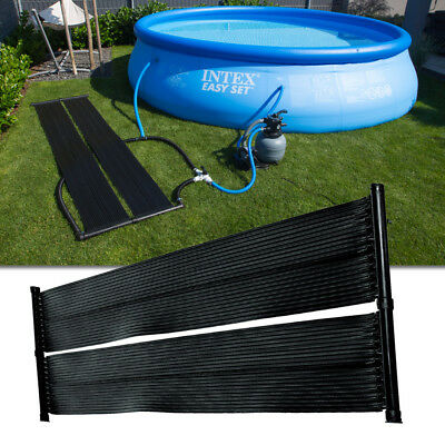Sandfilter 4m³ Sandfilteranlage Filterkessel Swimming Pool Pumpe von INTEX
