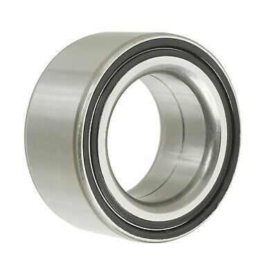 Front Wheel Ball Bearing Fits POLARIS RZR 800 EFI 2008 2010-2014