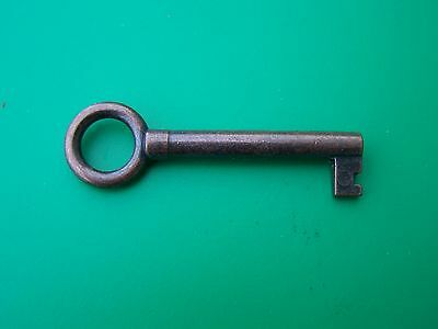 Keys, Antique Style Key, Cabinet Lock Keys,