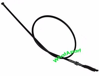 47.5 inch Clutch Cable for ATV, Quad, DIRT PIT BIKES
