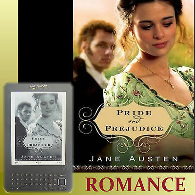 ALL ROMANCE BOOKS on dvd Novels Love Fiction - mobi epub Kindle iPad Mothers Day