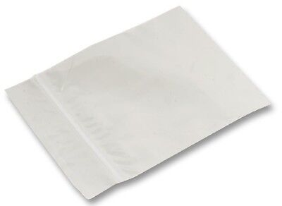 Gripper Bags 90x115mm Pack of 100 PL04