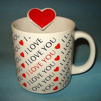 Zaljubljene šoljice za kafu,čaj.. - Page 2 I-Love-You-CERAMIC-COFFEE-MUG-TEA-CUP