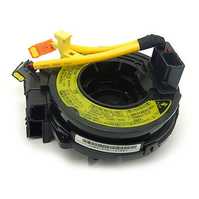84306-02170 Clock Spring AIRBAG SPIRAL CABLE SUB-ASSY For COROLLA 2004-2008