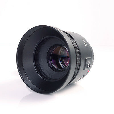 49/52/55/58/62/67/72/77/82mm Wide Angle Lens Hood for Canon Nikon Sony Olympus