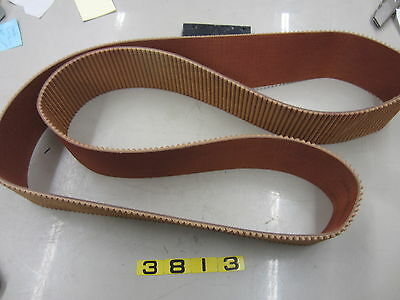 Sparks? Ruff Tex Belt About 103 Inches Total Length
