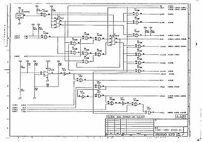 i o card wiring diagram get free image about wiring diagram