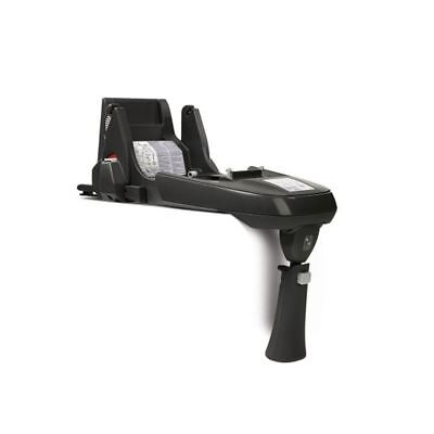 Genuine Toyota Aygo 2014 Onwards Child Restraint Seat Base - 73730-0W070