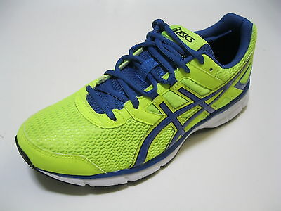 Sneakers uomo Asics Gel Galaxy 8 0742