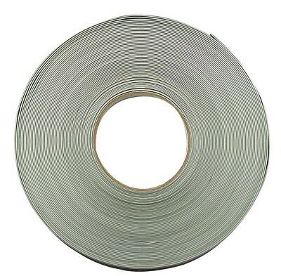 Magnetic Tapeadhesive Backed30mx12.7mm