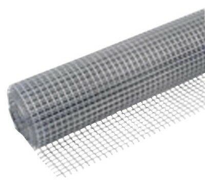 Wire Netting 13mm Square Mesh