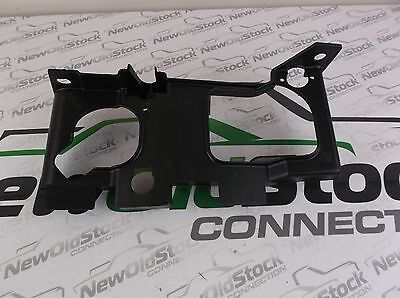 NEW OLD STOCK - OEM GM - Headlight and Mounting Bracket R/H - 16509188