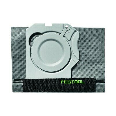 Festool Filtersack Longlife-FIS-CT SYS Nr. 500642 für CTL-SYS