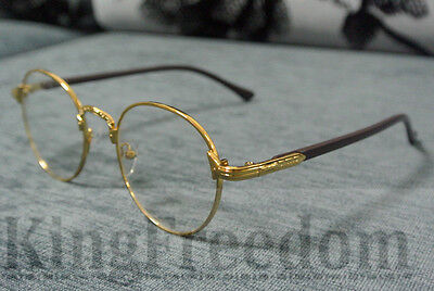 Eyeglass Frames, Vision Care, Health & Beauty 268,902 ...