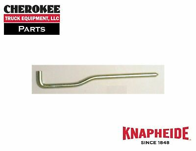 Knapheide 12248746, Link Rod for Knapheide Rotary Latches