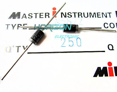 20Pcs40V 3A 1N5822 IN5822 SCHOTTKY DIODE