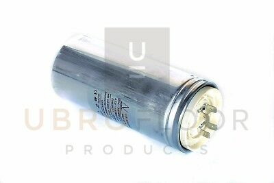 P205 Run Capacitor for Hummel Floorsander Motor- Lagler
