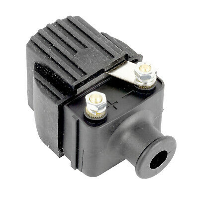 IGNITION COIL Fits MERCURY Outboard 25HP 25 HP ENGINE 1980 1982-2006