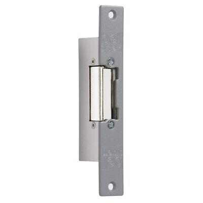 Bell Systems 204 Flush 12v Fail Secure Lock Release