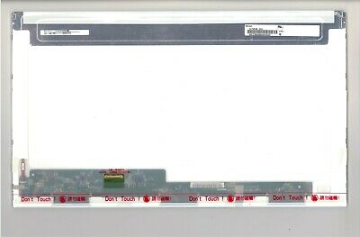 CMO N173FGE-E23 Screen Replacement for Laptop New LED HDplus Glossy LCD