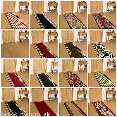 Hallway Carpet Runners Rugs For Hall Rug Runner Carpets Extra Very Long Cheap