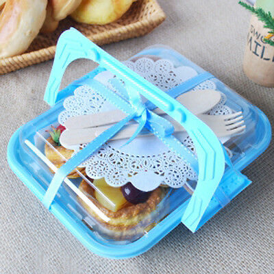 10 x take out food containers disposable food containers plastic food containers