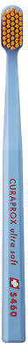 Curaprox Ultra Soft Toothbrush - 6 Packs CS 5460