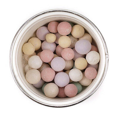 Guerlain Meteorites Light Revealing Pearls Of Powder - Clair 2