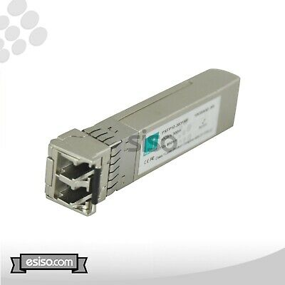10GBase-SR 300m for Dell PowerEdge C4130 Compatible 407-BBEF SFP
