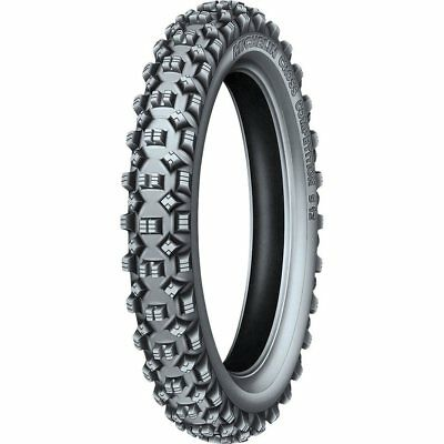 Michelin NEW S12 XC 90/90-21 Cross Comp Enduro Motocross Off Road Front Tyre